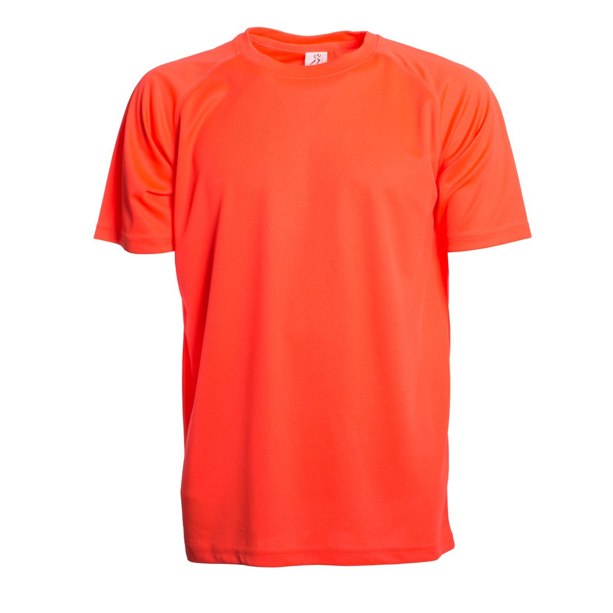 T-Shirt Sprintex Run T Uomo